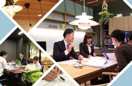 hikoken・ie・cafe